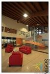 Vigor Sporting Center