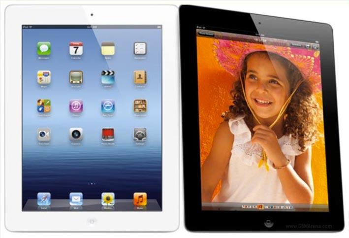 foto de A Roma i primi iPad 3 sono stati venduti da Marcopolo Expert di La ...