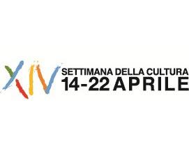 La Settimana della Cultura 2012 a Roma
