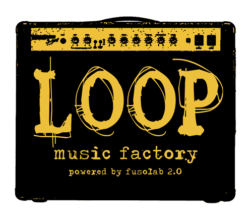 Apre Loop Music Factory