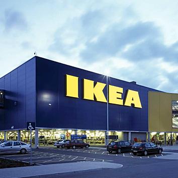 Burocrazia troppo lenta, bloccato il terzo negozio Ikea a Roma
