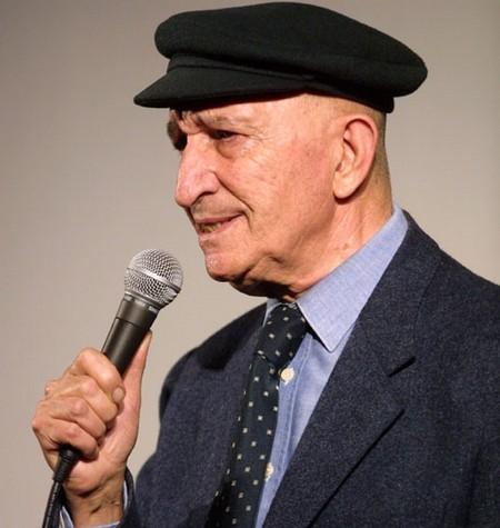 'Nicola Arigliano, beato fra le note', di Giancarlo Sanò