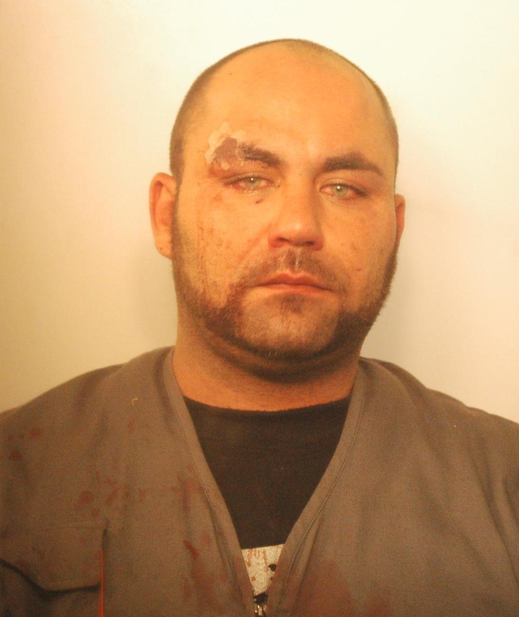 San Basilio, ubriaco al volante uccido 27enne