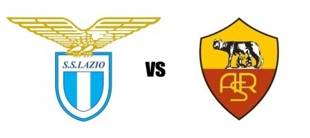 Lazio-Roma 3-2: l'incubo romanista continua
