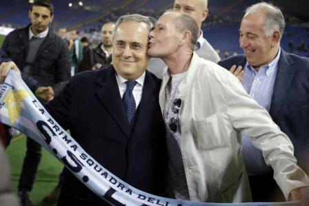Lazio – Tottenham 0-0: i biancocelesti si qualificano in Europa League