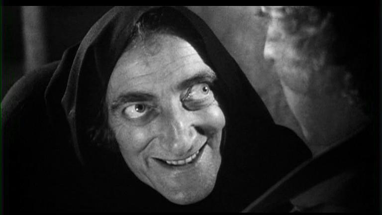 Frankenstein Junior debutta al Brancaccio di Roma