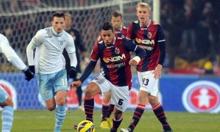 Bologna – Lazio 0-0: per i biancocelesti un punto che fa classifica