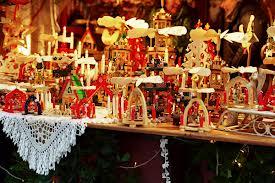 Mercatini di Natale nel VI municipio