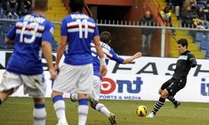 Attenzione, attenzione la Lazio è seconda!