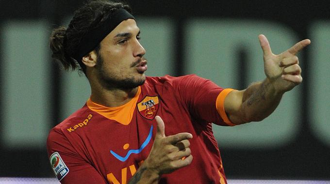 Roma – Milan 4-2: goleada dei giallorossi all'Olimpico