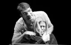 'Couples' al Teatro Stanze Segrete