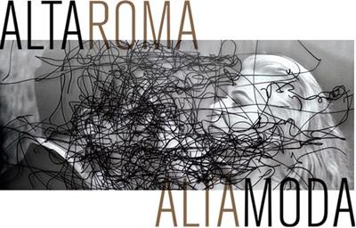 Altaroma 2013: tutte le anticipazioni