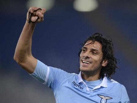 Incredibile Lazio vola in finale