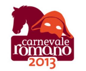 Carnevale di Roma, undici giorni di eventi