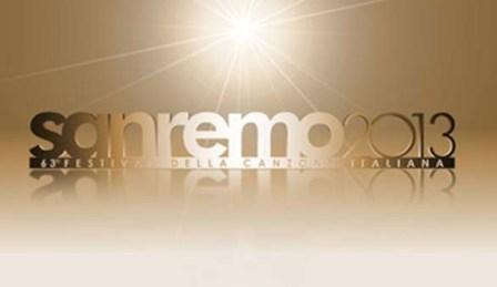I cantanti romani della 63° edizione del Festival di Sanremo