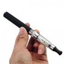 Sigaretta elettronica, è boom