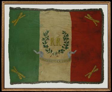 9 febbraio 1849: la Repubblica romana anticipò la nostra Costituzione