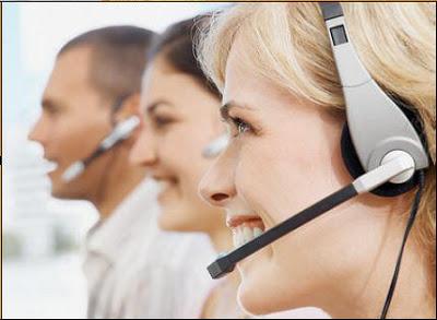 Recup: revocata la sospensione del servizio call center