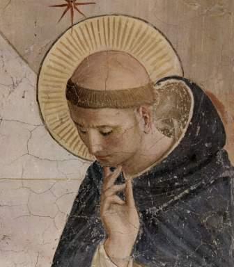 Celebrazioni per il Beato Angelico