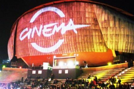 Via libera all'VIII edizione del Festival Internazionale di Roma