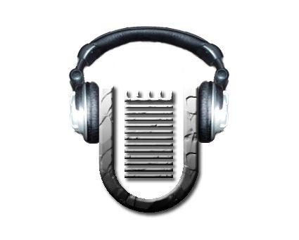 La radio scende in Campus