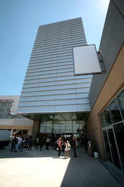 Il mega centro commerciale Porta di Roma. Dal 25 luglio sarà il polo dello  shopping più ... c38c7e27701