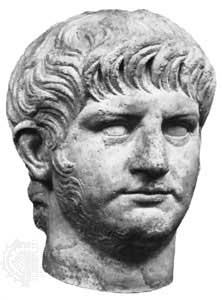 Le Salvatio Romae. Statue leggendarie in difesa di Roma
