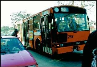 Confermato lo sciopero del trasporto pubblico previsto per il 30 novembre