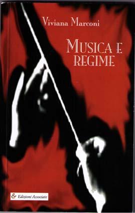 """""""Musica e Regime"""", un libro di Viviana Marconi sul compositore Dmitri Šostakovič"""
