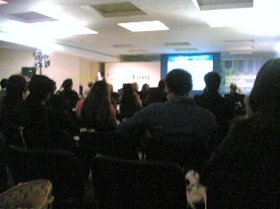 Si è concluso il primo Forum della Comunicazione