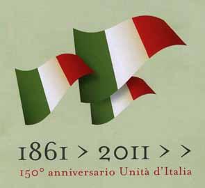 """""""Verso il 2011"""": Il nuovo Centro Espositivo – Informativo al Vittoriano"""