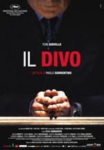 Il Divo, un film su un personaggio controverso e longevo della politica