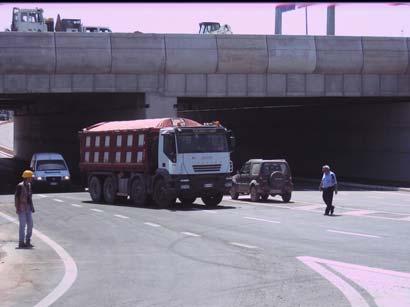 """A fine giugno l'inaugurazione del centro commerciale """"Euroma 2"""" di Eur – Castellaccio"""