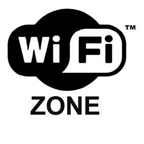 Hi-Roma, inizia la rivoluzione Wi-Fi: 500 hot spot in 2 anni
