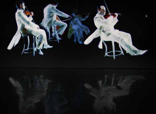 L'orchestra dell'Accademia Nazionale di Santa Cecilia prende il volo per il suo centenario