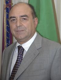 Giuseppe Pecoraro al posto di Carlo Mosca - 41724