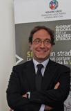 La Regione Lazio chiede 148mln di euro per Artena, Colleferro, Valmontone e Labico