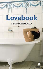 Simona Sparaco, la mia storia d'amore nasce su Facebook
