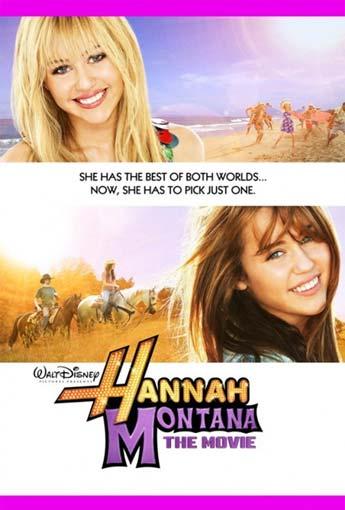 Miley Cirus, la star di Hanna Montana arriva a Roma
