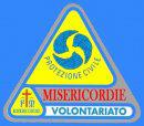 Selezione di volontari per l'Abruzzo