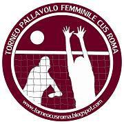 Aperte le iscrizioni per il Torneo di pallavolo femminile Cus Roma