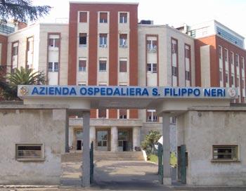 Il San Filippo Neri per la prevenzione dei tumori del seno