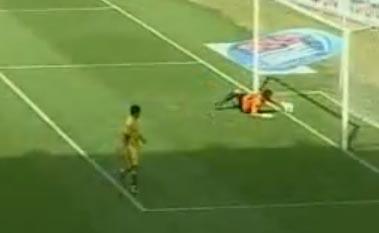 La Lazio rimedia un eccessivo 2-0 a Palermo