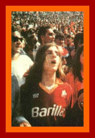 "A largo Preneste il memorial di calcio ""Antonio De Falchi"""