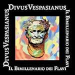 A Cittareale visite agli scavi della Villa Romana di Falacrinae