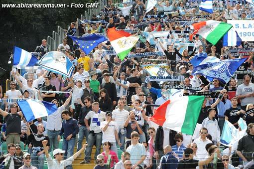Come è difficile essere tifosi dello sport più popolare d'Italia