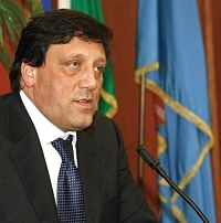 Marco Di Stefano è il nuovo Assessore all'Istruzione, Diritto allo Studio e Formazione della Regione Lazio