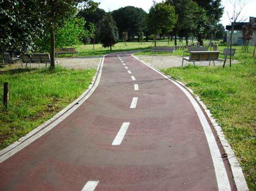 Gli incentivi per la bici fanno impennare gli acquisti