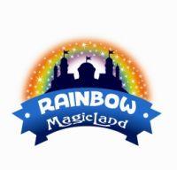 Nasce Rainbow Magicland