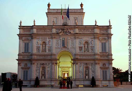 Il Premio De Sanctis per la Saggistica va a Giulio Ferroni e a Massimo Cacciari